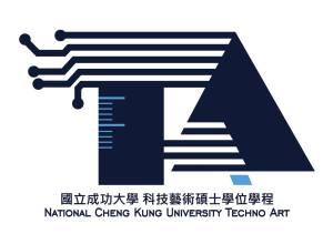 Techno Arts @ NCKU